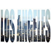 Photo of City for List of Literary Agents Los Angeles