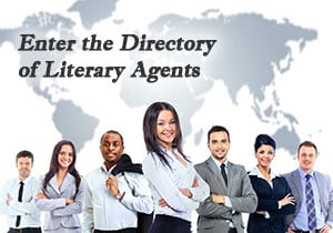 Literary Agents Database - Los Angeles Literary Agents Near Me
